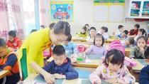 Nghề dạy học, giàu hay nghèo?