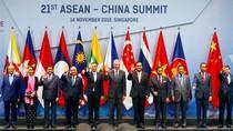 ASEAN có thực sự đối trọng được với Trung Quốc?