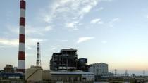 Sức sống mới trên công trường dự án Nhà máy nhiệt điện Thái Bình 2