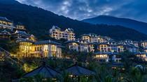 Khu nghỉ dưỡng InterContinental Danang Sun Peninsula Resort được vinh danh