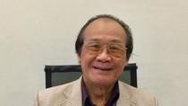 """Mục tiêu """"cùng khai thác Biển Đông"""" giữa Trung Quốc và Philippines là gì?"""