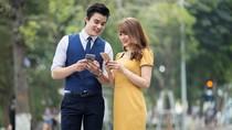 Dùng 3G/4G khi xuất ngoại - những chuyện chưa kể