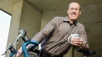 Caffein giúp làm giảm đau cơ