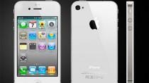 Apple giảm đơn đặt hàng chíp nhớ iPhone mới từ Samsung
