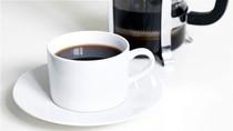 Phát hiện mới về cảm nhận hương vị cà phê