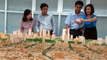 """HĐND TP Hồ Chí Minh cho ý kiến về """"đề án thí điểm chính quyền đô thị"""""""