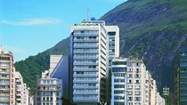 5 thành phố có giá phòng khách sạn đắt nhất thế giới