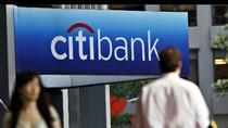 Vụ Dương Chí Dũng: Tại sao Citibank bị kiến nghị điều tra?