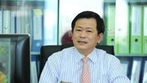 """""""Tòa án có quyền khởi tố người mật báo cho Dương Chí Dũng bỏ trốn"""""""