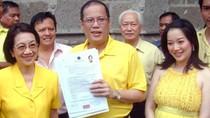Tướng Philippines: Hy vọng căng thẳng với Trung Quốc sẽ giảm