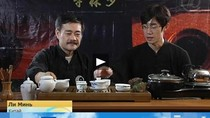 VIDEO: Văn hoá cảm ơn thú vị của nhiều nước