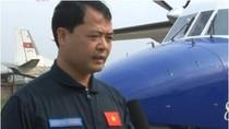 Video: Huấn luyện làm chủ Máy bay tuần thám CASA-212