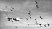 Video tư liệu: Cách Không quân Mỹ đối phó với lực lượng phòng không