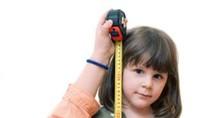 6 loại vitamin và khoáng chất cần cho sự phát triển của trẻ