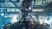Thế giới đang lo ngại về sự xuất hiện của các loại robot giết người