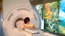 Công nghệ mới điều trị u xơ tử cung bằng năng lượng sóng siêu âm