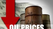 Báo Đài Loan: Giá dầu giảm là do Mỹ, EU, A Rập âm mưu giật dây