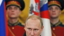 """""""Nga không thể đánh bại NATO nhưng Putin có thể liều thử"""""""