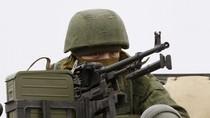 Tướng Philip Breedlove: Nga biến Crimea thành căn cứ chống NATO