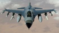 SIPRI: Mỹ coi việc bán vũ khí là một công cụ chính trị - an ninh