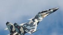 Không quân Hoàng gia Malaysia sẽ vẫn duy trì, sử dụng MiG29