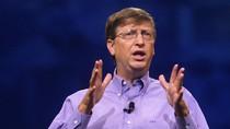 Tuyên bố gây chấn động của hai tỷ phú Mỹ Bill Gates, Donald Trump