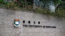 Danh sách 100 trường Đại học xuất sắc nhất thế giới (P6).