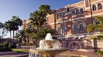 Danh sách 100 trường Đại học xuất sắc nhất thế giới (P9)