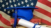 Du học ở Mỹ - Những địa chỉ sinh viên quốc tế cần lưu ý.