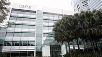 Các trường công lập tại Singapore (P2).