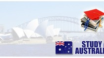 Du học Úc: Chứng minh tài chính bằng HĐ vay hoặc HĐ tín dụng.