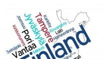 Tại sao nên du học Phần Lan?