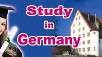 Những điều du học sinh Đức cần biết.