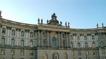 Thăm quan các trường Đại học của nước Đức.