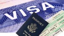 Visa vào Mỹ: và các vấn đề liên quan tới việc bảo lãnh du học