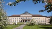 Thăm quan các trường Đại học ở nước Đức (P3).