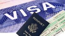 Những thay đổi về visa vào Anh