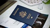 Mỹ ngừng cấp Visa H1B - Du học sinh ít cơ hội việc làm.