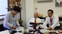 Tự kiếm tiền du học Nhật, Kỳ cuối: Đặt tương lai lên vai học trò.
