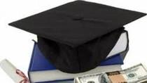 Những chương trình học bổng nổi tiếng ở Mỹ.