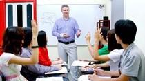 Học và luyện thi TOEIC như thế nào?
