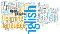 15 lời khuyên học tiếng Anh hiệu quả