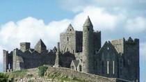 11 lâu đài không thể bỏ qua khi đến du lịch Ireland (P1)