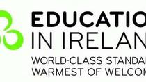Giới thiệu chung về du học Ireland.