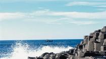 Giant's Causeway: Báu vật của Ai Len