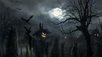 """Nơi """"khai sinh"""" ra lễ hội Halloween - Ireland"""