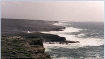 Video: Quần đảo Aran, Ireland