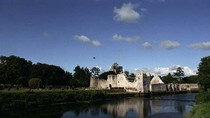 Video: Thành phố Limerick - Ireland