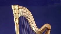 Văn hóa nghệ thuật Ireland (P2)