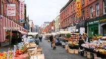 Video: Moore Street, Ireland